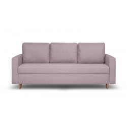 Sofa BELLEZZA KEN